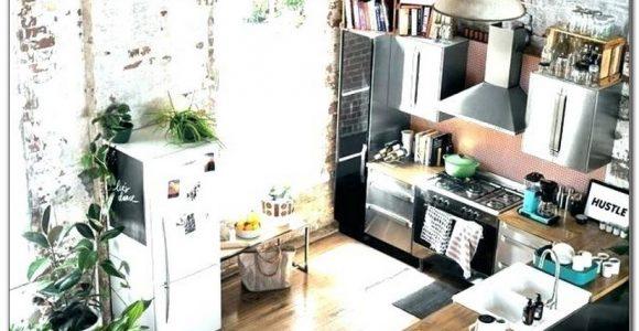 Mbel Gnstig 24 Erfahrung Hause Gestaltung Ideen throughout sizing 825 X 1226