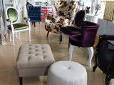 Mbel In Essen Kaufen Barock Stil Mbel Luxus Mbel Umgebung for dimensions 752 X 1127