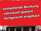 Mbel Steinfeld Und Kchenstudio Kchen Polster Und Mbel In with regard to dimensions 646 X 1292