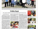 Mbel Wallach Celle Das Beste Von Newsletter Nutzungsbedingungen intended for size 900 X 1273