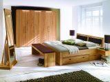 Mbelhaus Kln Dansk Design Massivholzmbel for size 1200 X 803