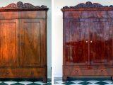 Mbelrestaurierung Antike Mbel Antiquitten Hense within size 1600 X 1000