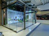 Mehr Wohnkomfort Mit Einem Terrassendach Von Gtler throughout proportions 2000 X 935