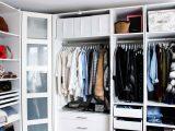 Mein Ankleidezimmer Tipps Fr Den Pax Kleiderschrank with size 1170 X 780