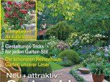 Mein Schner Garten Aboch with size 800 X 1062