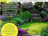 Mein Schner Garten Spezial Produkt Almo Drg Von Mein Schner Garten throughout dimensions 1404 X 1845