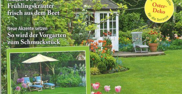 Mein Schöner Garten Gartenplaner - Openlinux.club