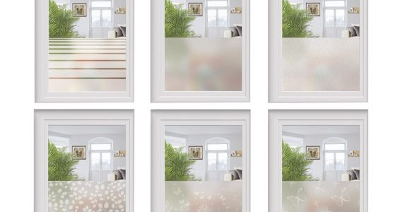 Melinera Fenster Sichtschutzfolie Lidl Deutschland Lidlde with dimensions 1500 X 1125