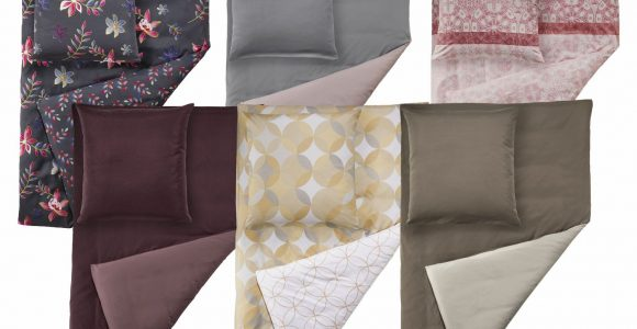 Meradiso Mikrofaser Satin Bettwsche 155 X 220 Cm Lidl intended for measurements 1500 X 1125