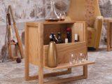 Minibar Mit Eiche Furniert Modern Jetzt Bestellen Unter Https intended for dimensions 1000 X 1000