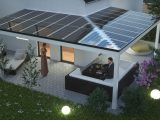 Mit Der Energie Der Sonne Der Bauherr inside size 1600 X 900