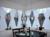 Mit Gardinen Elegant Gardinen Wohnzimmer Mit Gardinen Grafiken intended for proportions 1600 X 1065
