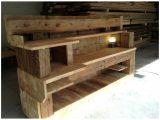 Mittelalterliche Mbel Selber Bauen 661707 Mbel Aus Altem Holz intended for proportions 1028 X 768
