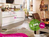 Mmax Kchen Aktion Tische Fr Die Kche in size 960 X 1404