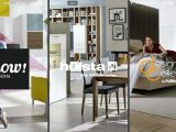 Mobel Katalog Malibu Neckermann Bestellen Kostenlos Pdf Yellow in dimensions 1222 X 681