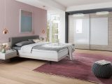 Mobel Schlafzimmer Hulsta Komplett Martin Bossschrank Mobe Set Bett intended for size 4000 X 2536