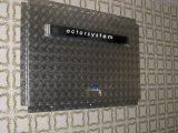Mobiler Hochwasserschutz Keller Fenster Tren Kellerfenster intended for sizing 1000 X 861
