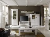 Modern Weie Holzmbel Mbel Wohnzimmer Wei Home Design within sizing 3729 X 2480