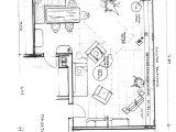 Modern Wohnzimmer Grundriss Mbel Mit Kamin L Form Erstellen intended for sizing 1024 X 1461