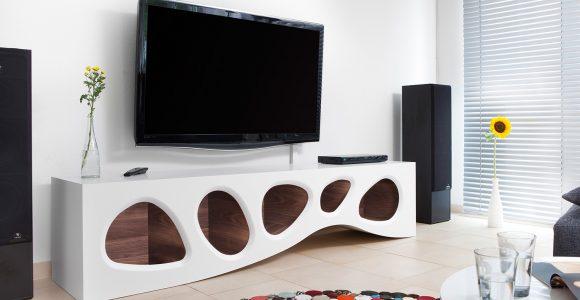 Moderne Tv Mbel Fr Das Wohnzimmer for proportions 1500 X 920