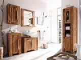 Modernen Und Neu Designe Badezimmer Holz Badmbel Holz with sizing 1600 X 1200