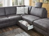 Modulmaster Ecksofa Sion S In U Form Als Wohnlandschaft Grauer in measurements 1199 X 674