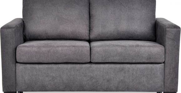 Morris Sofa Bed throughout proportions 1080 X 796