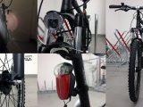 Mountainbike Stadttauglich Und Verkehrssicher Machen inside size 2870 X 1502