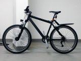 Mountainbike Stadttauglich Und Verkehrssicher Machen pertaining to measurements 1500 X 750