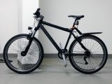 Mountainbike Stadttauglich Und Verkehrssicher Machen regarding measurements 1500 X 750