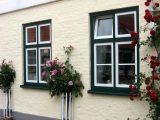 Mut Zur Farbe Auch Fenster Drfen Gerne Mal Optisch Aus Dem Rahmen in sizing 1543 X 1157