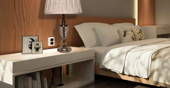 schlafzimmer lampe obi Archives - Haus Ideen
