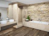 Natrliche Materialien Wie Holz Und Natursteine Sowie Auch Warme with dimensions 4000 X 2250