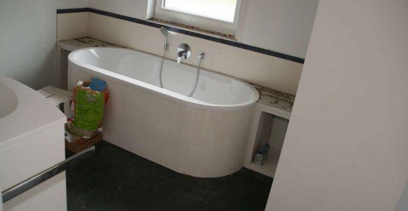 Badewanne Einbauen Kosten.Freistehende Badewanne Einbau Kosten Archives Haus Ideen