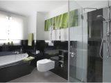 Neu Badezimmer Neu Machen Bild Von Badezimmer Dekor 215559 with dimensions 4368 X 2912