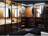Neu Beleuchtung Begehbarer Kleiderschrank Bild Von Beleuchtung Stil within size 2182 X 1453