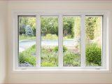 Neue Fenster 273362 Fenster Vom Ratgeber Bis Zu Kosten Und Frderung with regard to proportions 6048 X 4032