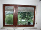 Neue Fenster Einbauen Ab Dauer Altbau Kosten Lassen Preis Sahc2012 within size 2048 X 1365