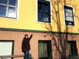 Neue Fenster Einbauen Mieterhohung 11 Kosten Fur Mit Einbau throughout measurements 1200 X 900