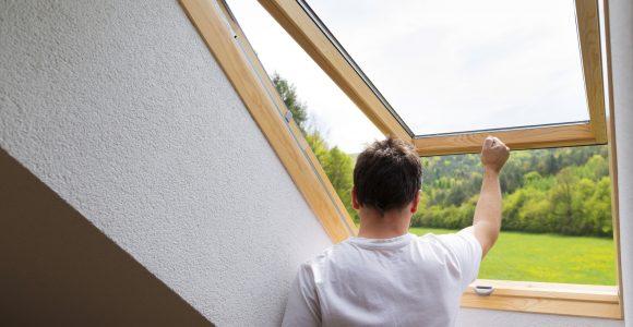Neue Fenster Einbauen Und Sanieren Bossmann Mnchen intended for sizing 1584 X 1199