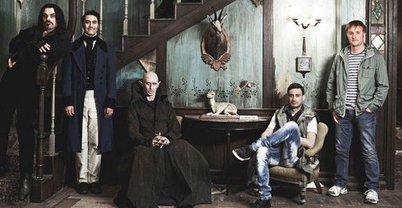 Neue Filme Im Kino Unter Anderem 5 Zimmer Kche Sarg Meldungen with sizing 1200 X 675
