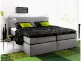 Neueste 40 Mbel Martin Betten Designideen Die Idee Eines Bettes Von in proportions 1020 X 850
