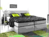Neueste 40 Mbel Martin Betten Designideen Die Idee Eines Bettes Von throughout measurements 1020 X 850