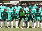 New Boys Plot To Upset Gor Bandari pertaining to proportions 3077 X 2051