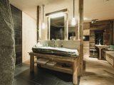 Nice Badezimmer Sterreich 1 Badezimmer Sterreich Design regarding sizing 1536 X 1024