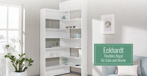 Noook Moderne Designmbel Fr Ecken Und Nischen with regard to measurements 1920 X 1080