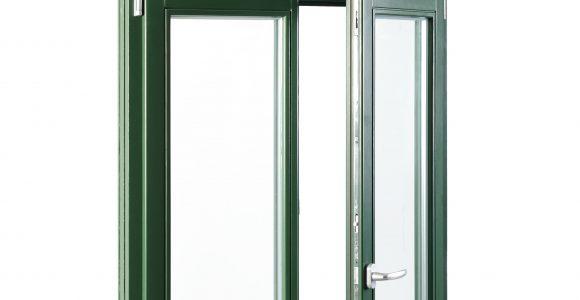 Oberlichtfenster Individuell Konfigurieren Und Kaufen regarding proportions 2828 X 3609