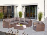 Obi Gartenmbel Gruppe Livingston 5 Tlg Kaufen Bei Obi in proportions 1500 X 1500
