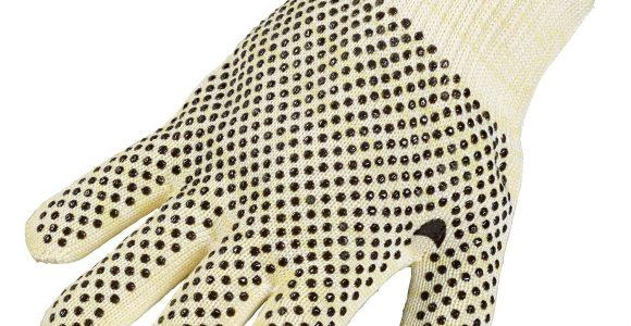 Obi Hitzeschutz Handschuh Kaufen Bei Obi with proportions 1500 X 1500