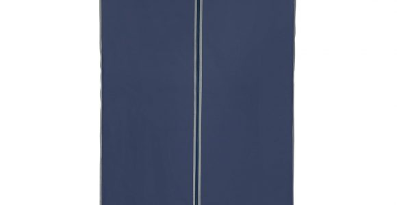 Obi Kleiderschrank Mit Kleiderstange Und Regalboden Kaufen Bei Obi intended for measurements 1500 X 1500